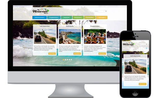 www.my-hawaii-tours.com